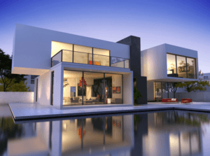 Why Residential Window Cleaners In Perth?