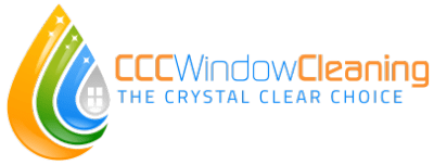 CCC Window Cleaning Perth Logo
