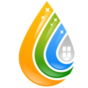 ccc logo profile 4