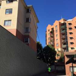 Window Cleaning In Perth Suburbs