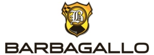 Barbagallo Perth Logo