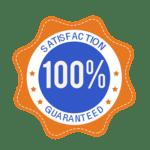 Guranteed-Satasfaction-Seal-2_opt