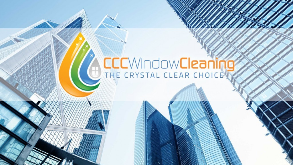 CCC Window Cleaning In Perth