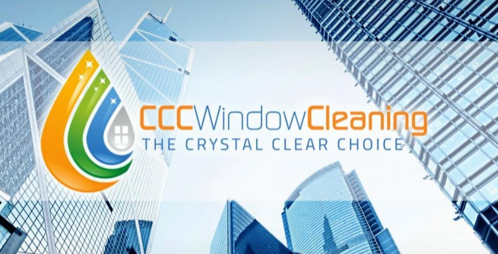 ccc window cleaning perth image