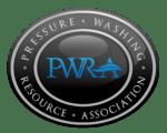 pwra-logo-2