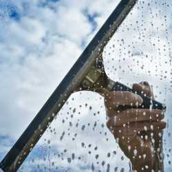 Window Cleaning Tips - A Basic Guide